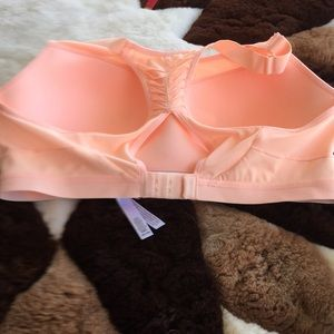 Victoria's Secret Intimates & Sleepwear - Victoria's Secret